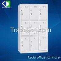 3 doors to 18doors wardrobe