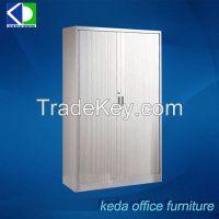 Roller-Shutter Door Cabinet