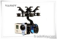 Gopro Brushless Camera Mount Rack Assembly Tarot TL68A08