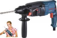 Power Tools Bosch Rotary Hammer 26mm