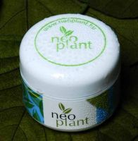 NEOPLANT natural cosmetics