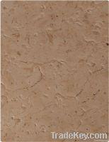 Jerusalem GMF 22 Brushed Marble Stone Tiles