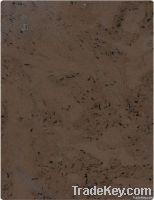 Jerusalem Gray 2 Hond Stone & Slabes