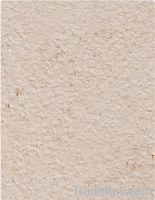 Jerusalem Bush Hammered Tiles (GMN 44)