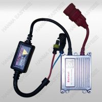 HID Conversition Kit with Slim Ballast