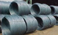 Wire rod RST 37-2