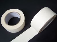 Paper Tapes (Drywall Paper Tape)