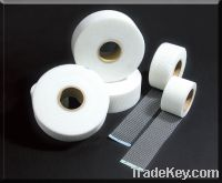 fiberglass seld adhesive mesh tape