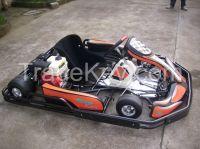 Go Kart New Design 200CC Racing, Rental Popular Model
