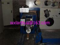 PP BCF production machine