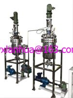 Viscose fiber dry-jet wet spinning machine