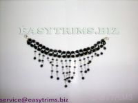 fashion necklace - www easytrims biz