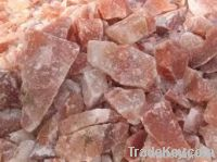 Salt | Mineral Salt | Himalayan Salt | Rock Salt | Mountain Rock Salt | Himalayan Salt Seller  | Rock Salt Exporter | Himalayan Salt Buyer | Himalayan Salt Supplier | Salt Importer | White Salt | Red Salt | Natural Salt | Sodium Salt | Idoized Salt | Mine
