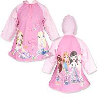 Bratz Girl Raincoat