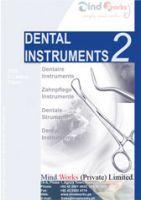 Mind Works Dental Instruments Catalog