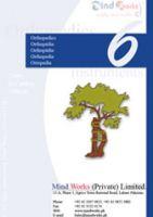 Mind Works orthopaedics Instruments Catalog