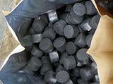 Titanium Additive / Ti Tablets/ Ti Briquette /Ti compacts