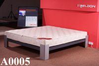 spring compressed mattress spring mattress