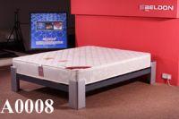 Vacuum Packed Mattress inner spring mattress