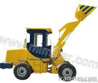 small wheel loader ZL05