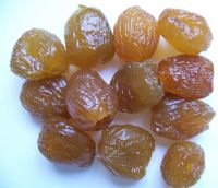 Dried Fruits Buyer, Dried Fruits Import, Dried Fruits Suppliers, Dried Fruits Exporters