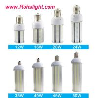 Led corn light bulbs  manufacturer and supplier For Wholesale in china