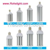 Led corn light  manufacturer and supplier For Wholesale in china