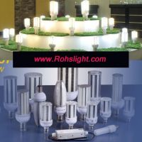 Led corn lamp  manufacturer and supplier For Wholesale in china