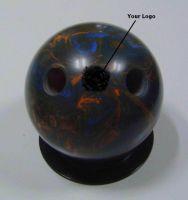 skittle balls