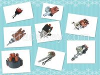 Ignition distributor with best quality, best price and short delivery time