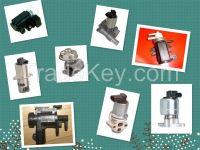EGR sensor with best quality, best price and short delivery time