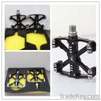 mlg-AX08 aluminum pedals