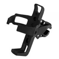 Water Bottle Cage Holder for MTB Bicycle