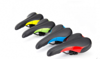Cheap Bicycle Saddle, Cheap bicycle parts