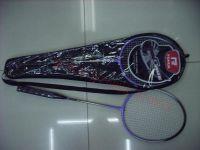 badminton racket 108A