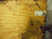 802003.H 122 AG.M15BZ.W72C Four Row Taper Roller Bearing