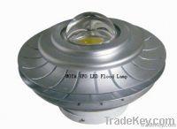UFO LED Flood lamp 40W