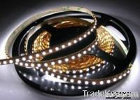 LED Strips with SMD3528-600LED per reel
