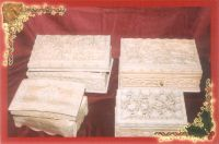 jewelry boxes,photo frames,decorative table ware