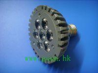 LED Bulb (Par30)