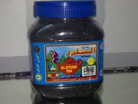 AL-OTUOR TEA