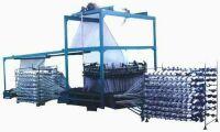 China Sugar Bag Machinery