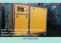 15hp screw compressor for Thailand market