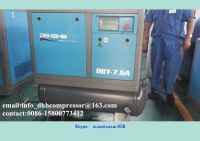 15kw commercial screw compressor looking for agent and distributor
