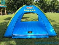 HM SPORT PRODUCTS CO., LIMITED new family tent camping tent car tent