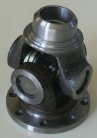 industrial universal joints