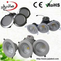 hot sale led ceiling lamp and led downlight