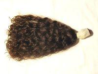 100% brasilian human hair