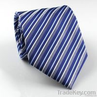 Neckties, Ties