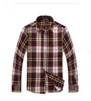 Men's shirts, Cotton shirts, dress shirts, Linen shirts
